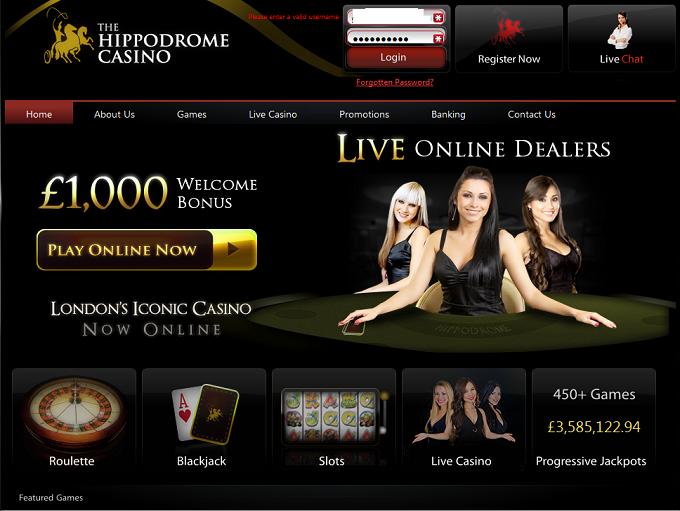 Casino addresses celine dion husband gambling debt